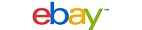 Get an ebay account now